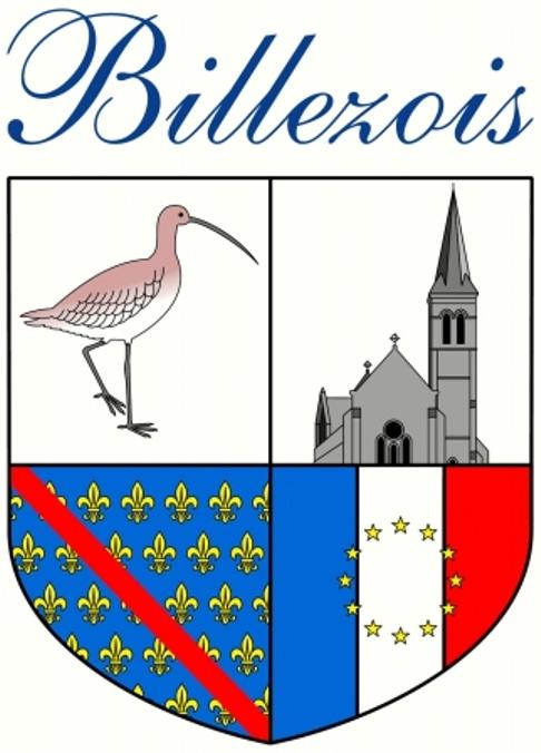 BILLEZOIS